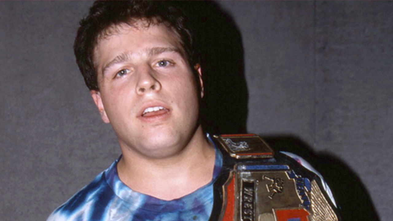 mikey whipwreck