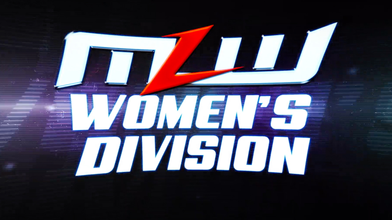 mlw women's division