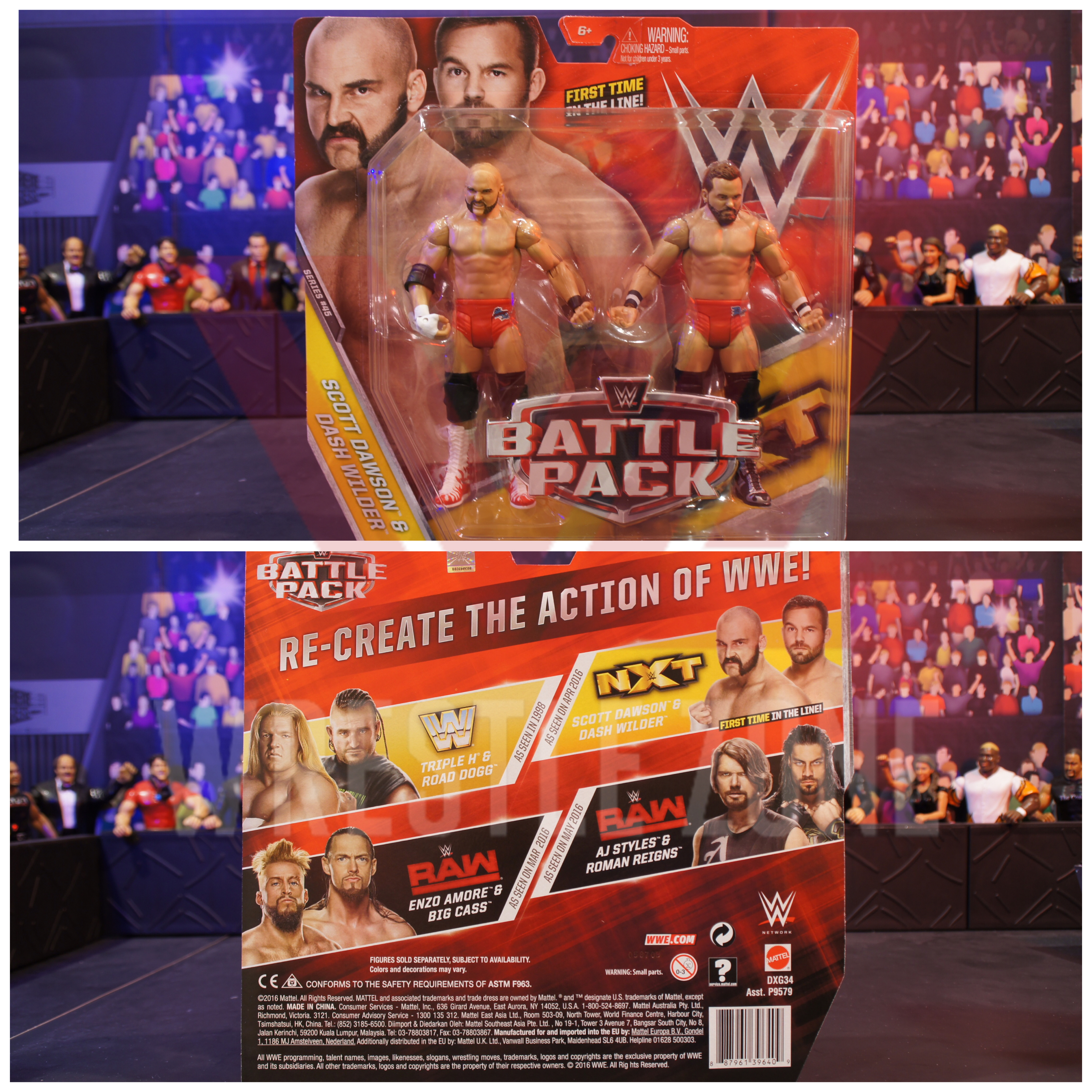 wz_figure_friday_wwe_bp45_the_revival_1
