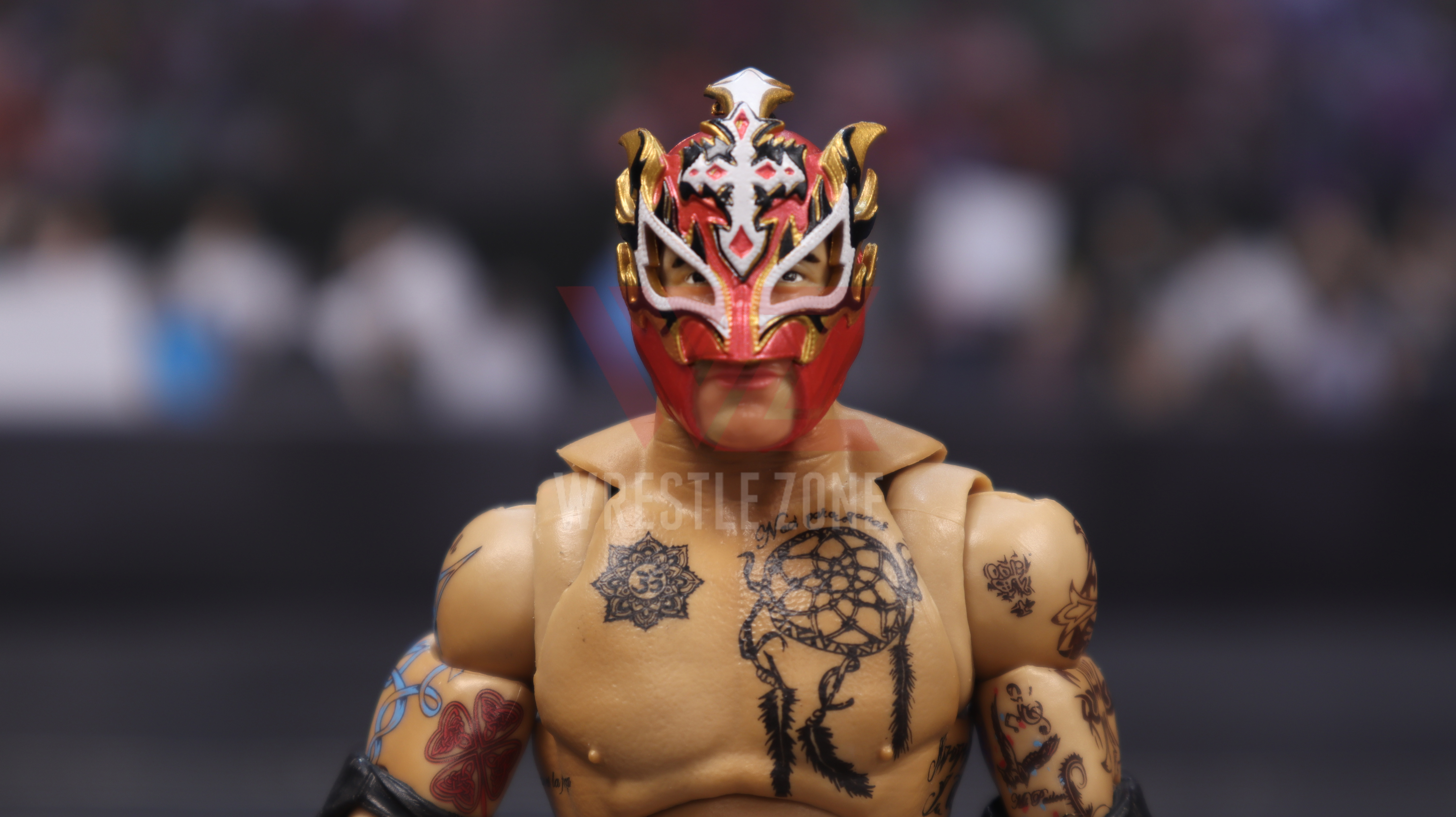 wz_legendsofluchalibre_series1_rey_20210219_2780