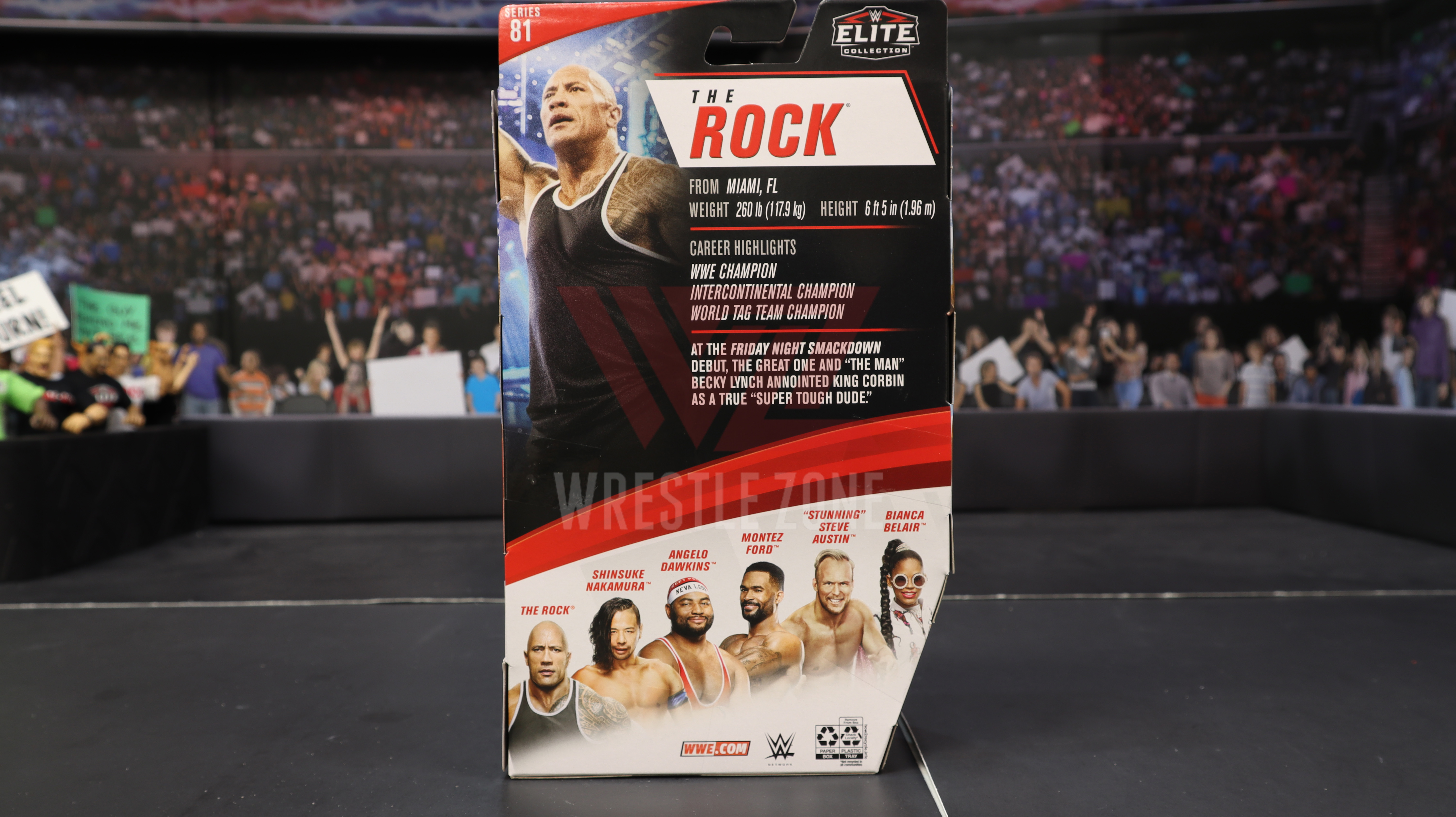 wz_wwe_elite81_rock_20201119_1524