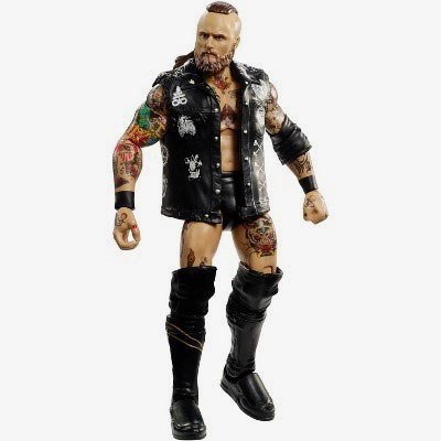 aleister-black-nxt-takeover-figure