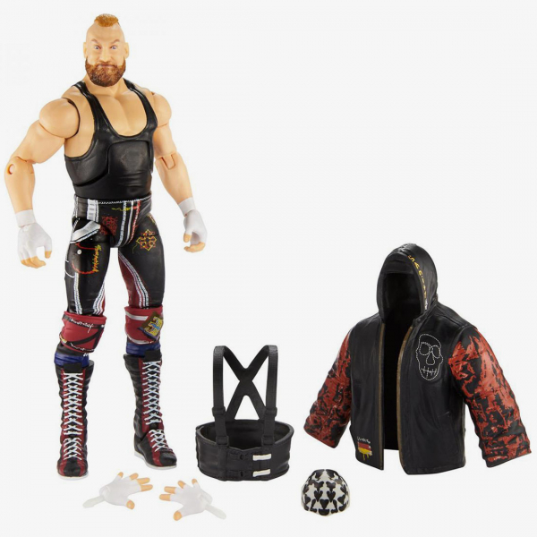 alexander-wolfe-wwe-elite-collection-figure-a