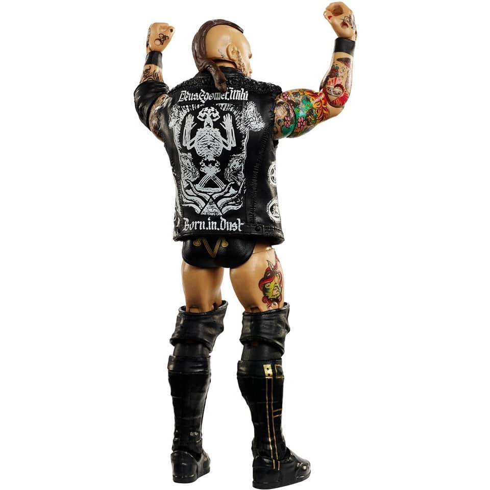 wwe_nxt4_aleister_4