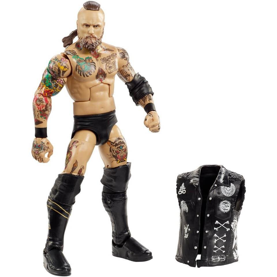 wwe_nxt4_aleister_5