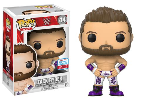 15173_wwe_zackryder_pop_nycc_glam_hires_large